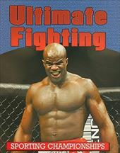 Ultimate Fighting 10392017