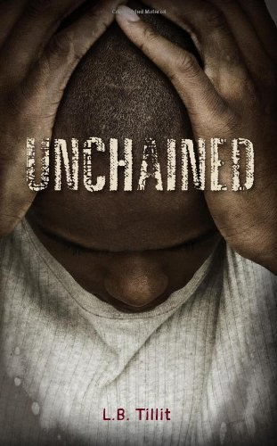 Unchained 9781616517922