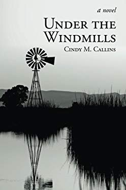 Under the Windmills 9781617773440