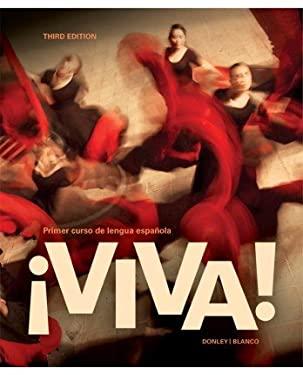 Viva 3e Student Edition