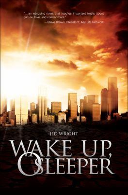 Wake Up, O Sleeper 9781615666461
