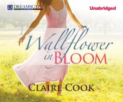Wallflower in Bloom