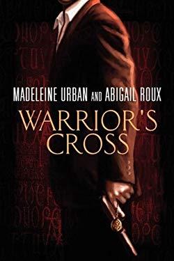 Warrior's Cross 9781615810291