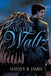 Water Waltz 17627177