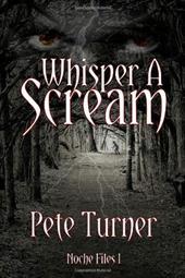 Whisper a Scream 17627285