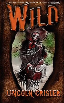 Wild 9781615723232