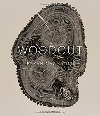 Woodcut 9781616890483