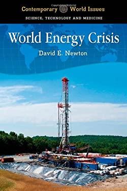 World Energy Crisis: A Reference Handbook 9781610691475