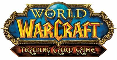 Worldbreaker Epic Collection Trading Card Game [With Cards and Playmat, Deckbox, Dividers, Guide] 9781617680540
