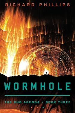 Wormhole 9781612184951