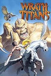 Wrath of the Titans 7445462
