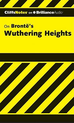 Wuthering Heights 9781611067262