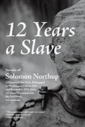 12 Years a Slave 21373104