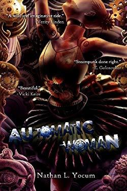 Automatic Woman 9781620070772