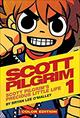 Scott Pilgrim Color Hardcover Volume 1: Precious Little Life 9781620100004