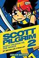 Scott Pilgrim Color Hardcover Volume 2: vs. the World 9781620100011