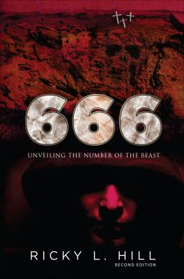 666: Unveiling the Number of the Beast 9781620249611