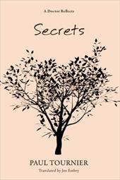 Secrets 20738555