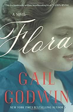 Flora: A Novel 9781620401200