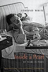 Inside a Pearl: My Years in Paris 22373192