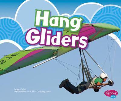 Hang Gliders (Aircraft)