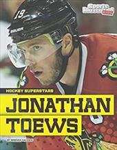 Jonathan Toews (Hockey Superstars) 22767013
