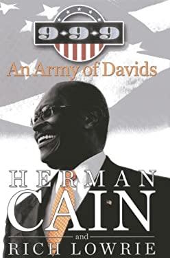 9-9-9: An Army of Davids 9781620860304