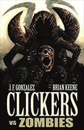 Clickers Vs Zombies 20282847