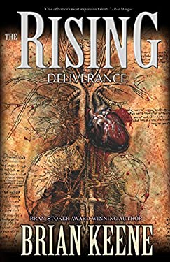 The Rising: Deliverance