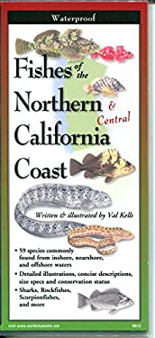 Fishes of The Northern California Coast