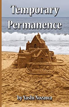 Temporary Permanence 9781621370505