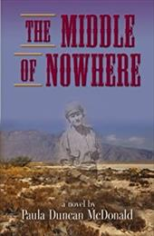 The Middle of Nowhere 19946948