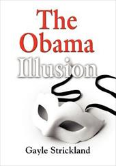 The Obama Illusion 19451378