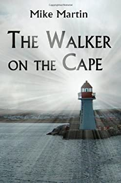 The Walker on the Cape 9781621418498