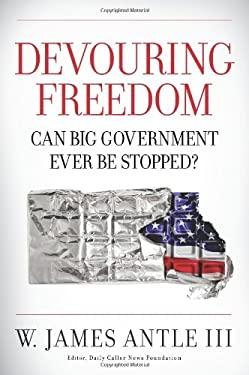 Devouring Freedom 9781621570523