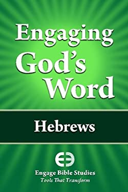 Engaging God's Word: Hebrews