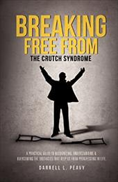 Breaking Free From: The Crutch Syndrome 20225072