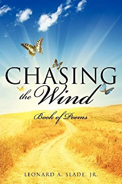 Chasing the Wind 9781622301195