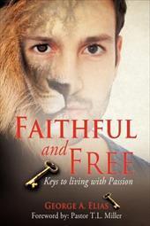 Faithful and Free 19433096