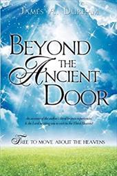 Beyond the Ancient Door 19422023
