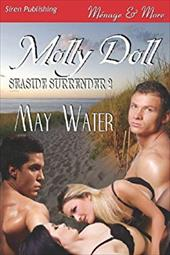 Molly Doll [Seaside Surrender 2] (Siren Publishing Menage and More) 19226703