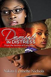 Damsels in Distress 23198247