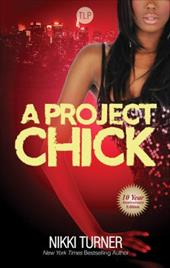 A Project Chick: Triple Crown Collection 22577751
