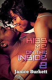 Kiss Me On the Inside 2 (Urban Books) 22663088