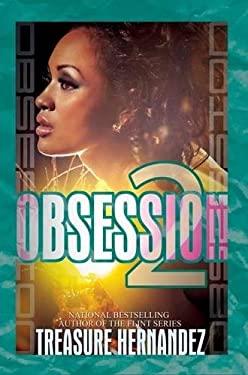 Obsession 2: Keeping Secrets