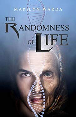 The Randomness of Life 9781622870059