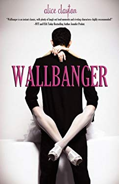Wallbanger 9781623420024