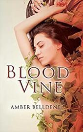 Blood Vine 20741256