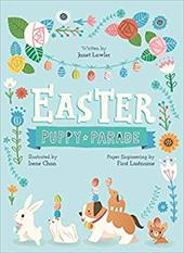Easter Puppy Parade 23757984