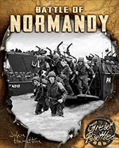 The Battle of Normandy (Great Battles) 22815163